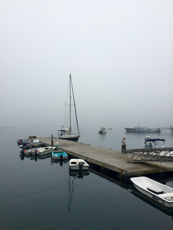 Foggy Dock2